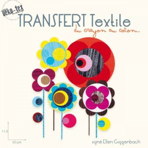 transfert-textile-blooms-signe-ellen-giggenbach