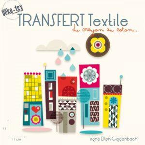 transfert-textile-houses-signe-ellen-giggenbach