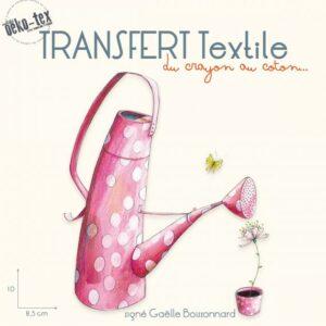 transfert-textile-l-arrosoir-signe-gaelle-boissonnard