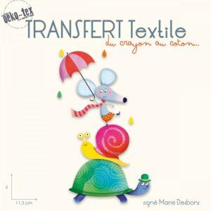 transfert-textile-les-3-amis-signe-marie-desbons
