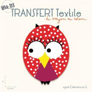transfert-textile-maman-hibou-signe-clemence-g