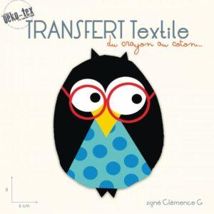 transfert-textile-papa-hibou-signe-clemence-g
