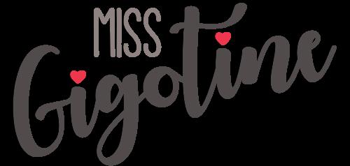 Miss Gigotine